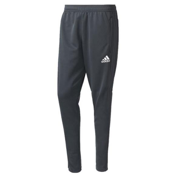 jogging adidas climalite